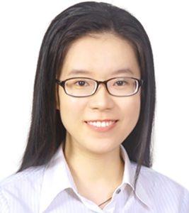 Nguyet Minh Phu